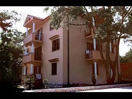 house - 2399  A3(2+1) - Umag - Umag - rentals