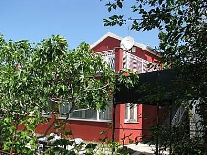 house - 00606VODI A1(4+1) - Tribunj - Tribunj - rentals