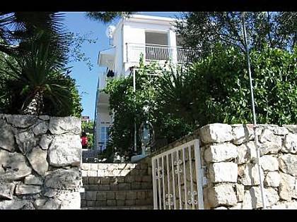 house - 0806ROGO A2(4) - Razanj - Razanj - rentals