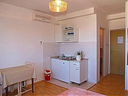 SA1(2): interior - 02916CAVT SA1(2) - Cavtat - Cavtat - rentals