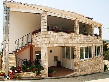 house - 00116ZATD A1(6) - Zaton (Dubrovnik) - Zaton (Dubrovnik) - rentals