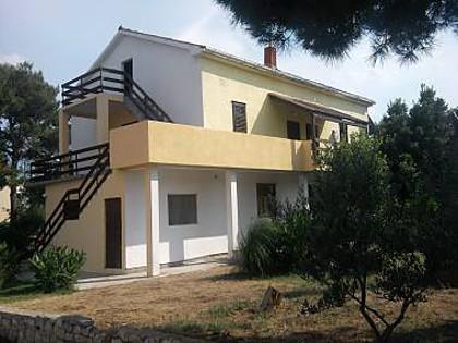 house - 00118NIN A1(4) - Nin - Nin - rentals