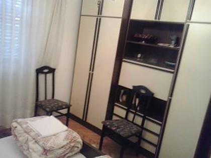 R1(2): room - 02508SPLI R1(2) - Split - Split - rentals