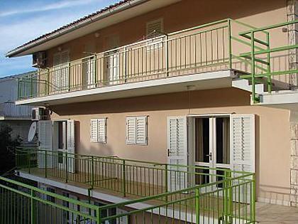 house - 06803HVAR A3(4+2) - Hvar - Hvar - rentals