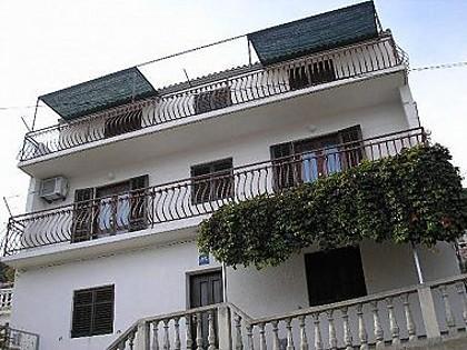 house - 01004VIS SA2(2+1) - Vis - Vis - rentals