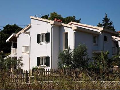 house - 2073 A3(2+2) - Palit - Palit - rentals
