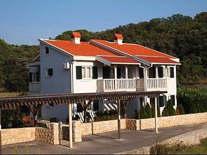 house - 2074  A3(2+2) - Palit - Palit - rentals