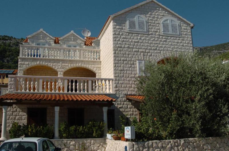 house - 2106 A3(5) - Bol - Bol - rentals