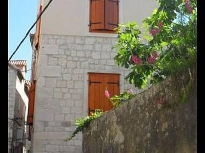 house - 2142 R3(2) - Trogir - Trogir - rentals