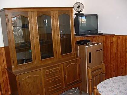 A1(4): interior - 2219 A1(4) - Fazana - Fazana - rentals