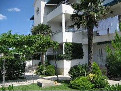 house - 2530  A1(2+2) - Betina - Betina - rentals