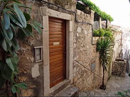 house - 2543 H(8+2) - Dubrovnik - Dubrovnik - rentals