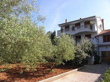house - 2584 A3(4) - Muline - Muline - rentals