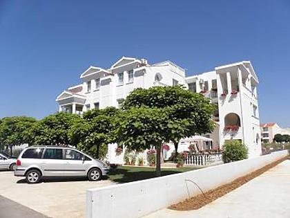 house - 2656  3C(4+2) - Zaton (Zadar) - Zaton (Zadar) - rentals