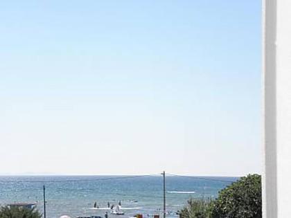 2D(2+2): view - 2656  2D(2+2) - Zaton (Zadar) - Zaton (Zadar) - rentals