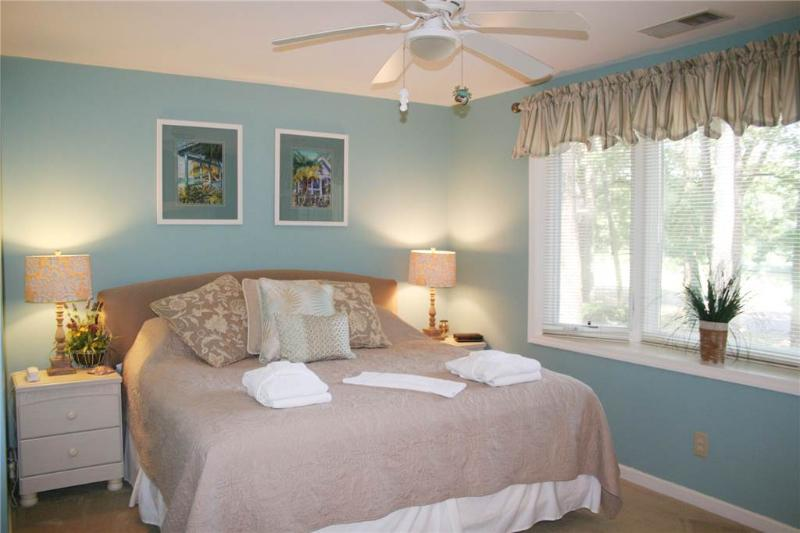 Waterford C-1 - Image 1 - Hilton Head - rentals