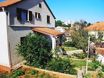 house - 2688  A1(5) - Sali - Sali - rentals