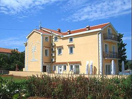 house - 2691 A10(2+1) - Kraj - Kraj - rentals