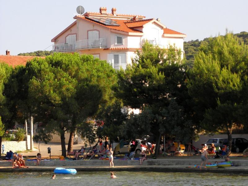 house - 2693 A5(4+1) - Kraj - Kraj - rentals
