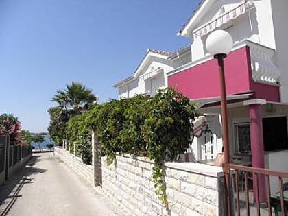 house - 2810  R3(2) - Vir - Vir - rentals