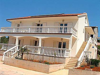 house - 01103STAR SA5(2) - Stari Grad - Stari Grad - rentals