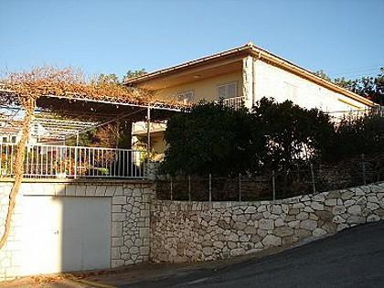 house - 04503HVAR A3 Petra(2+2) - Hvar - Hvar - rentals