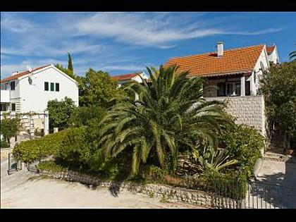 house - 3458 H(6+2) - Sutivan - Sutivan - rentals