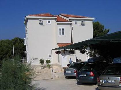 house - 3828 A5(4+2) - Necujam - Necujam - rentals