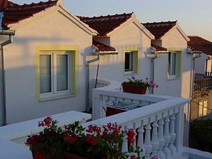 house - 3906 A5(2+2) - Vodice - Vodice - rentals