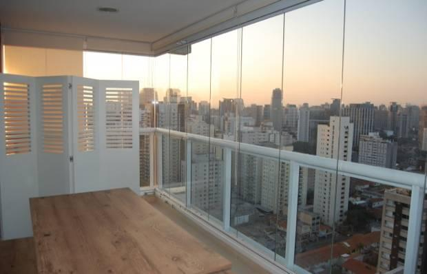 Olimpia Vista - Image 1 - Sao Paulo - rentals