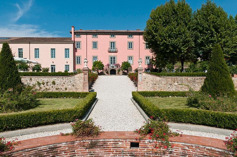 Villa Ambrosia holiday vacation villa rental italy, tuscany, lucca, wedding, special event, holiday vacation villa to rent, italy, tusc - Image 1 - Capannori - rentals