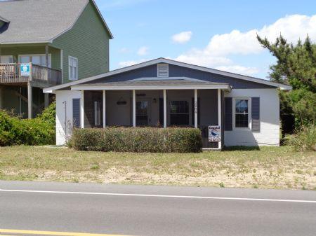 Bettor's Booty - Bettor's Booty - Oak Island - rentals