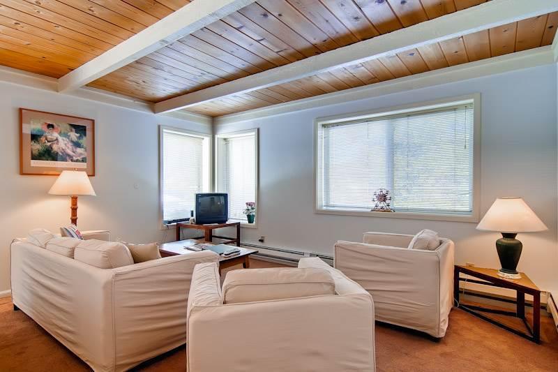 Atelier Condominium 1097 - Image 1 - Sun Valley - rentals