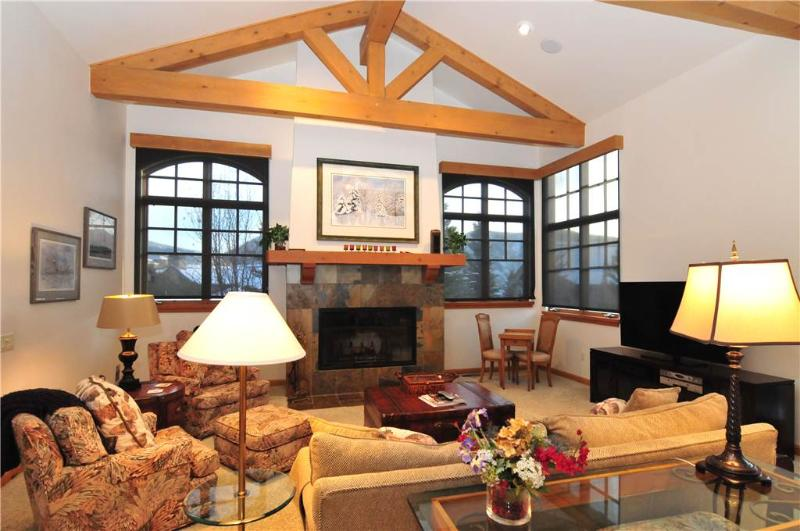 Sunpointe Chateau 20 - Image 1 - Sun Valley - rentals