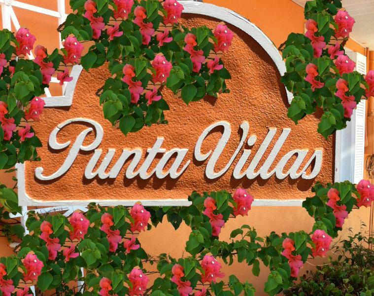 Charming studio apartments in the heart of Downtown! - Punta Villas Studio Apartments - Punta Gorda - rentals