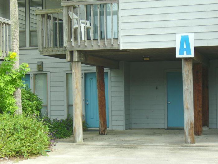 LIGHTHOUSE LANDING A4 - Image 1 - Merritt Island - rentals