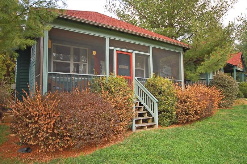 Property 94039 - Buttercup 94039 - Flat Rock - rentals