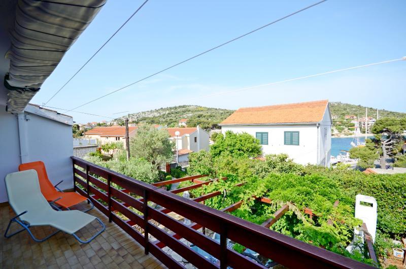 House Vesna - 29501-K1 - Image 1 - Razanj - rentals