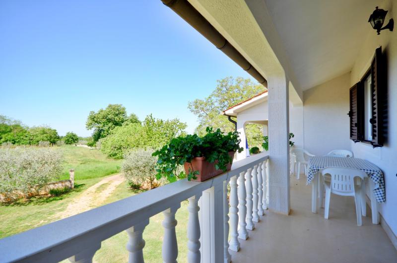 Apartments Mariano - 70271-A3 - Image 1 - Vlasici - rentals