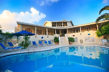 Wild Orchid on St Lucia - Amazing Island and Sea Views - Image 1 - Cap Estate - rentals