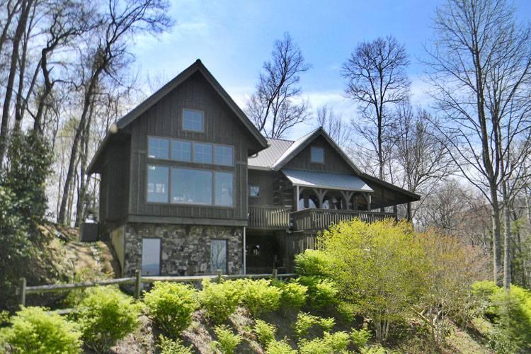 Rocky Gap - Image 1 - Whittier - rentals