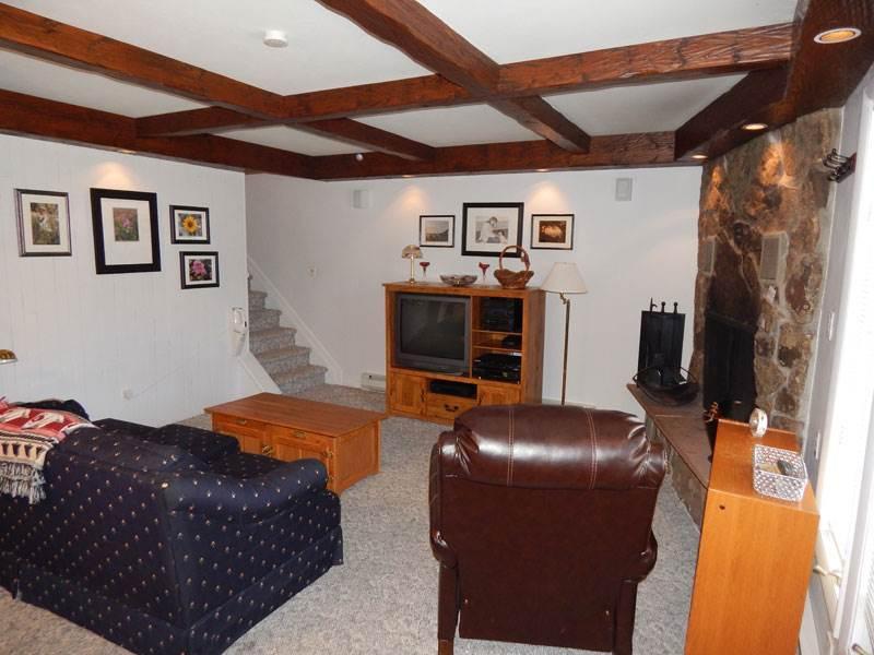 Hideaway Village Como 1 - Image 1 - Winter Park - rentals