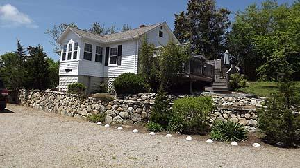 Front - Chatham Cape Cod Vacation Rental (6625) - Chatham - rentals