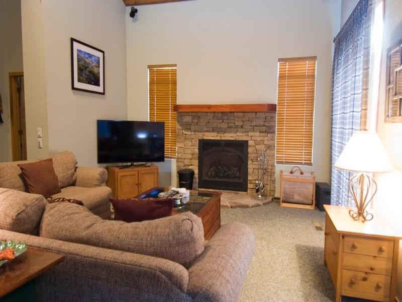 #518 Golden Creek - Image 1 - Kanaranzi - rentals
