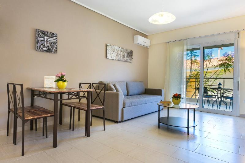 Eucalyptus Apartments - Anemone - Image 1 - Sami - rentals
