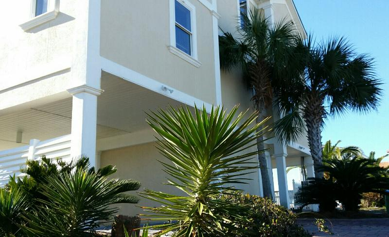 DIAMOND BEACH - Image 1 - Saint George Island - rentals