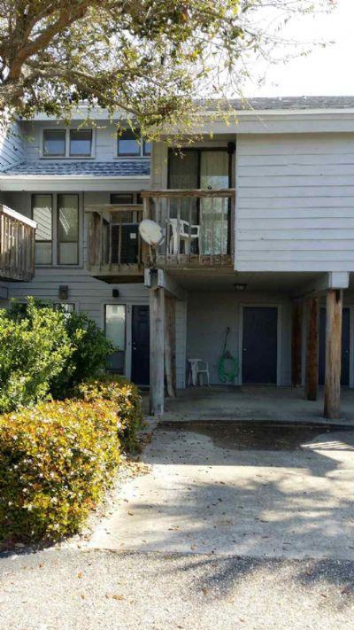 HELLENIC HAVEN K-2 - Image 1 - Saint George Island - rentals