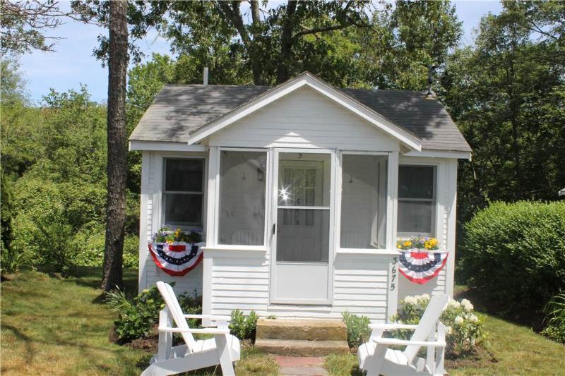 3675 Main Street #5 - Image 1 - Brewster - rentals