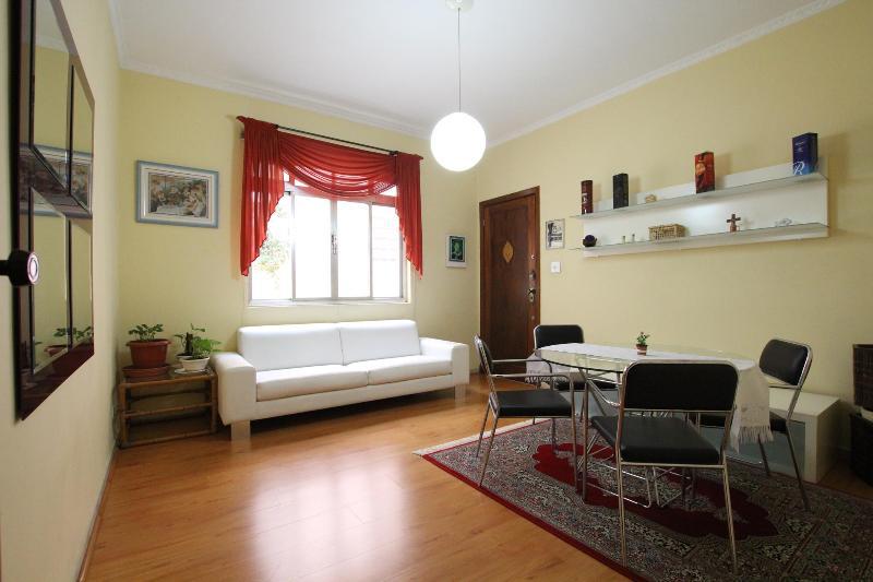 ★Arouche SP 804★ - Image 1 - Sao Paulo - rentals
