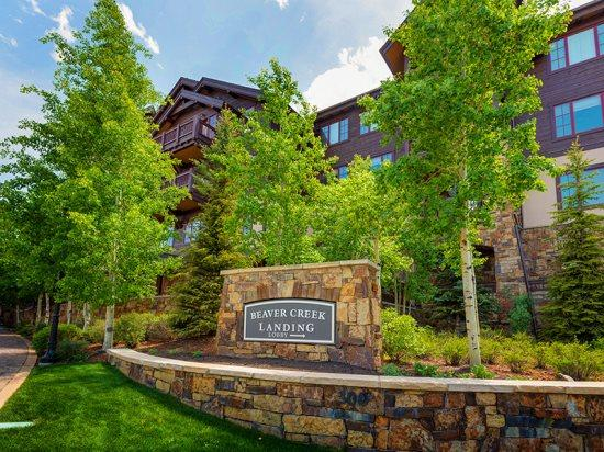 Welcome to Beaver Creek Landing in Exclusive Gated Beaver Creek Gated Community - Spectacular 3BR Platinum Rated Ski In/Ski Out Beaver Creek Landing Condo - Beaver Creek - rentals